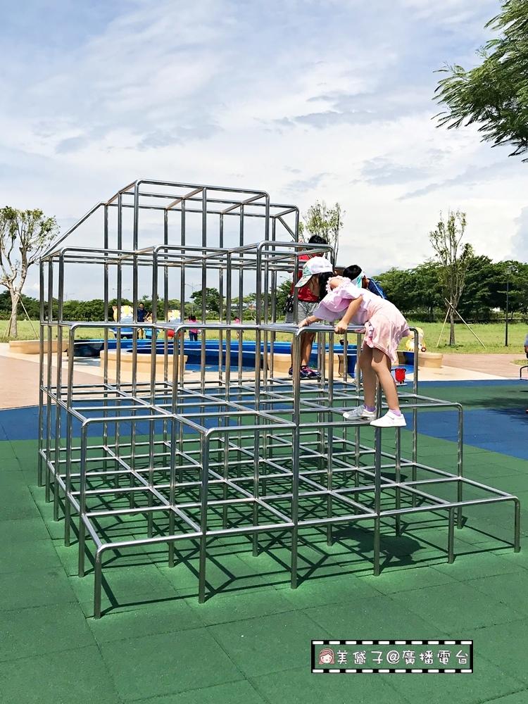 貓裏喵親子公園6.JPG