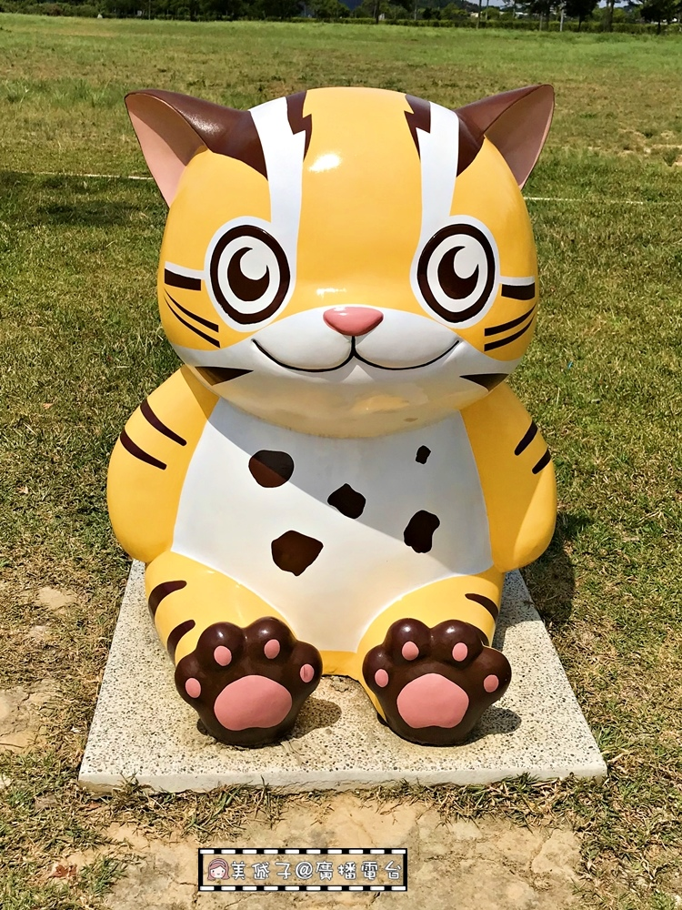 貓裏喵親子公園12.JPG