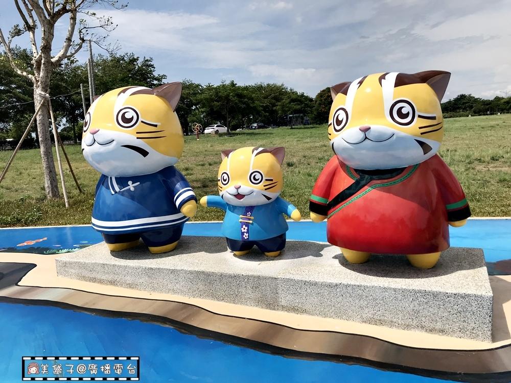 貓裏喵親子公園13.JPG
