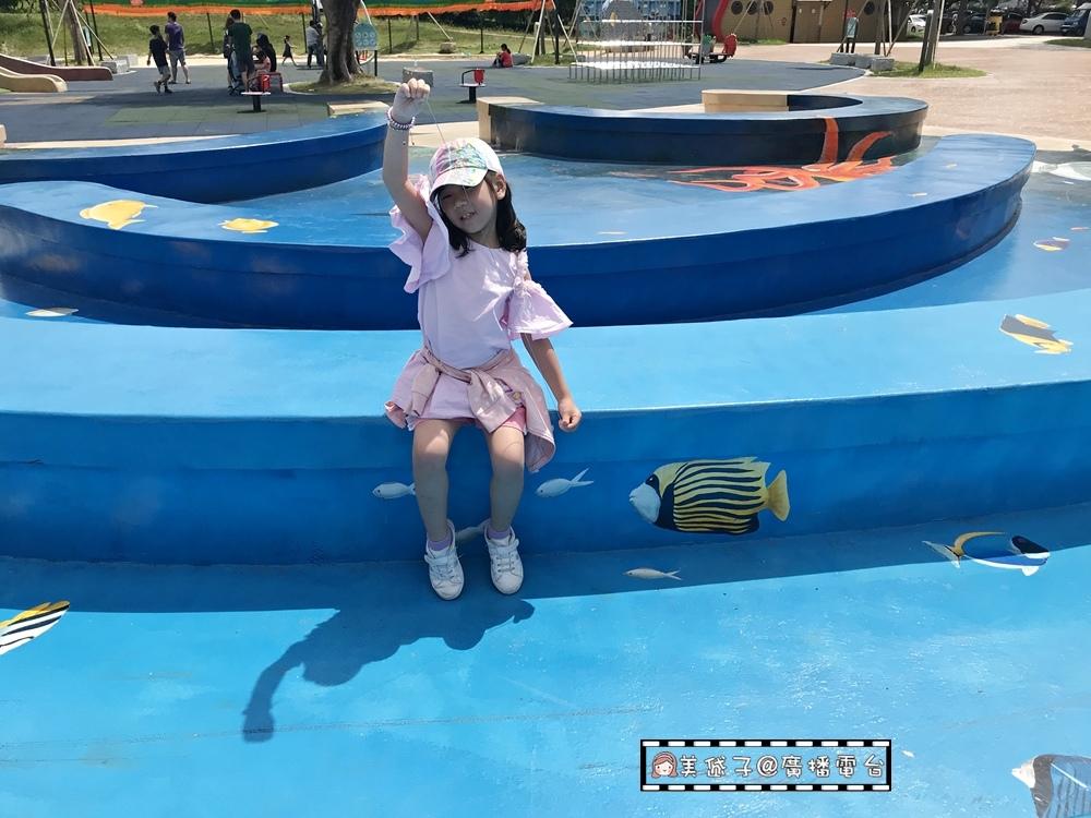 貓裏喵親子公園18.JPG