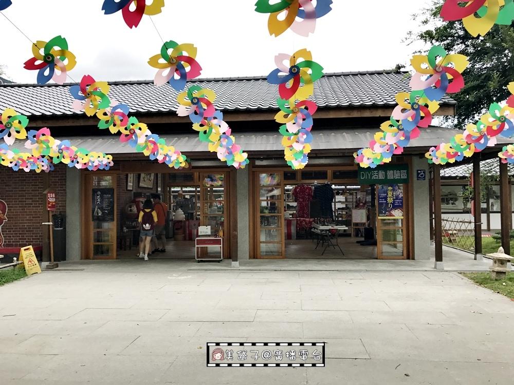 慶修院13.JPG