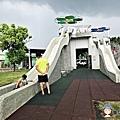葫蘆埤自然公園8.JPG