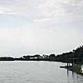 葫蘆埤自然公園5.JPG