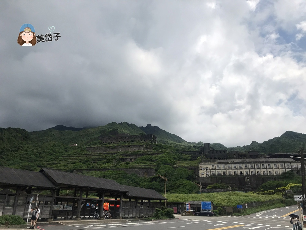 天空之城2.JPG