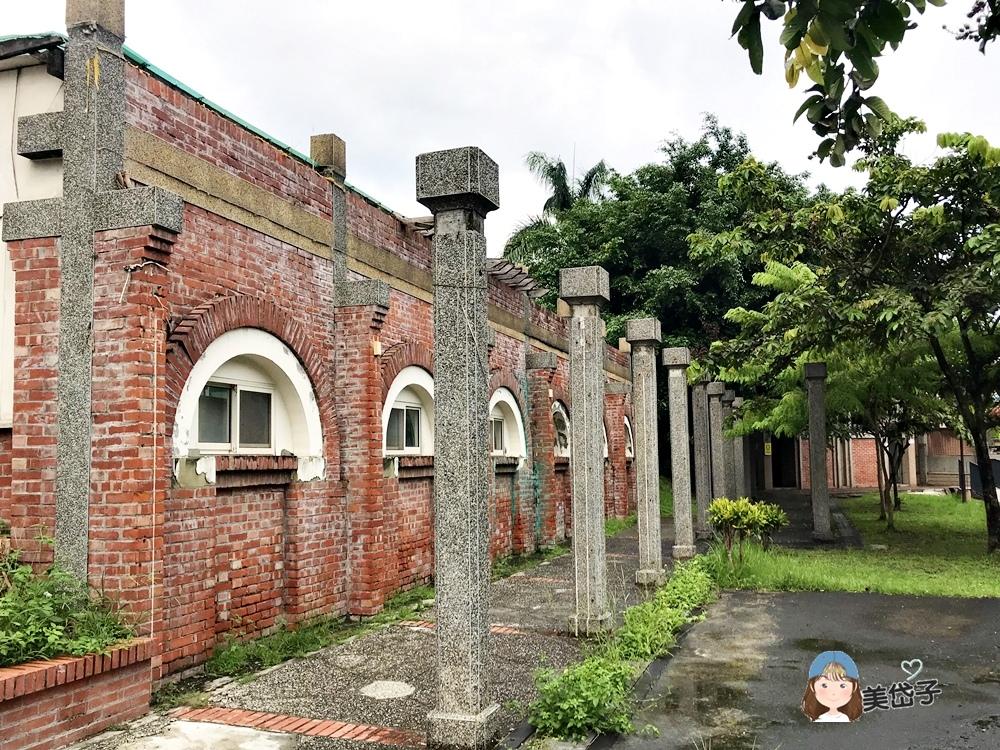 集集軍史公園3.JPG