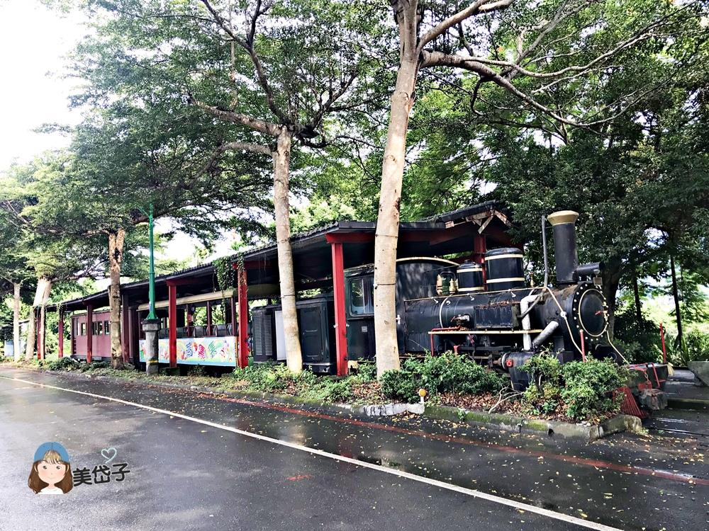 集集軍史公園22.JPG