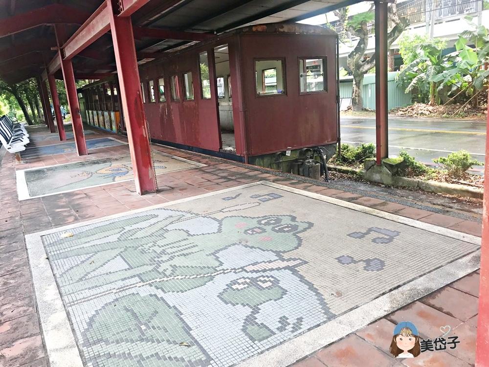 集集軍史公園24.JPG