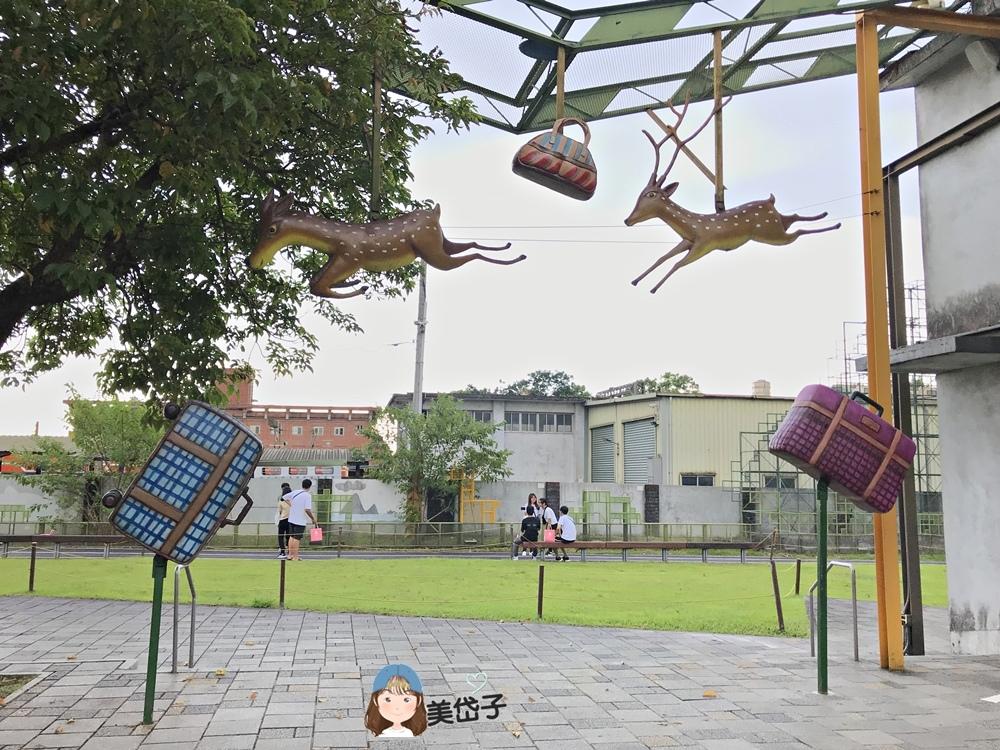 幾米廣場9.JPG