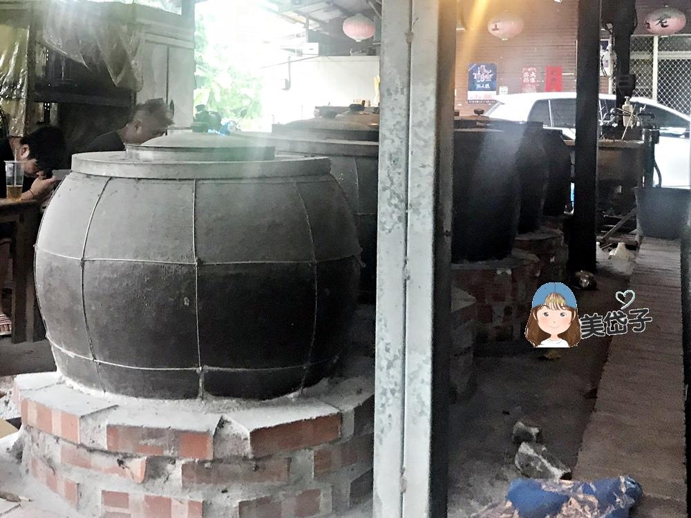 菜公店14.JPG