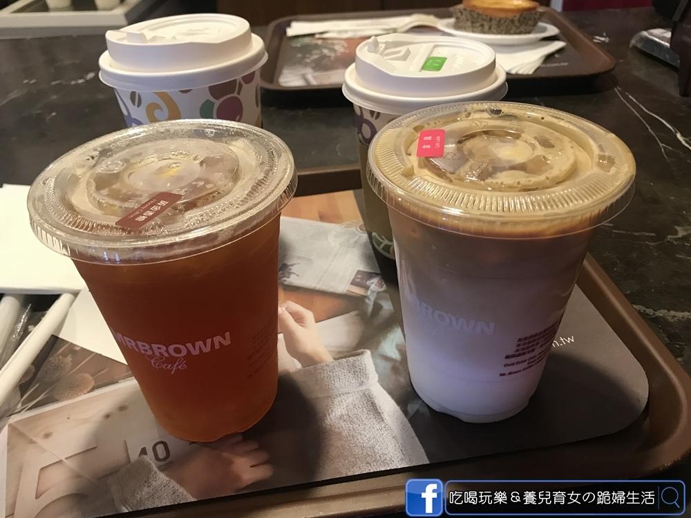 伯朗咖啡14.JPG
