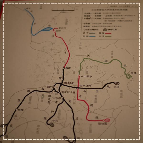 地下鐵開工了1.JPG