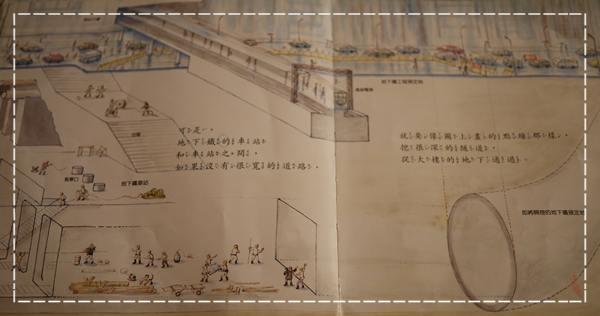 地下鐵開工了6.JPG