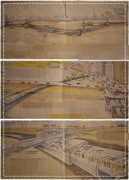 地下鐵開工了9.jpg