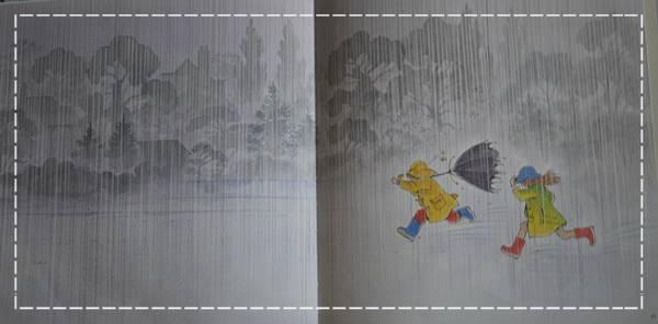 下雨天6.JPG