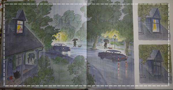 下雨天8.JPG