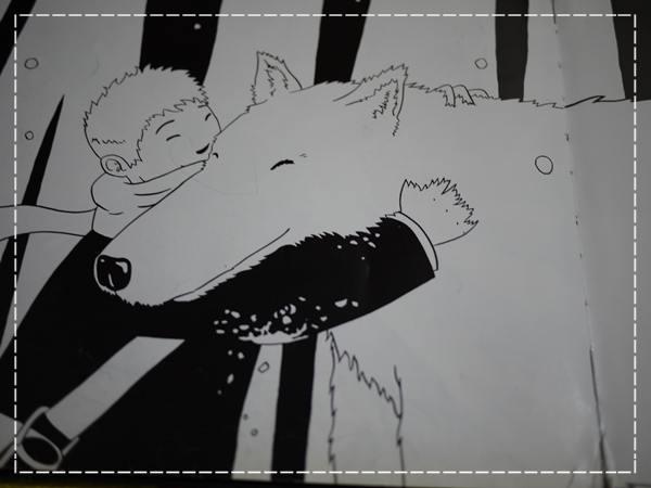 狼來了9.JPG