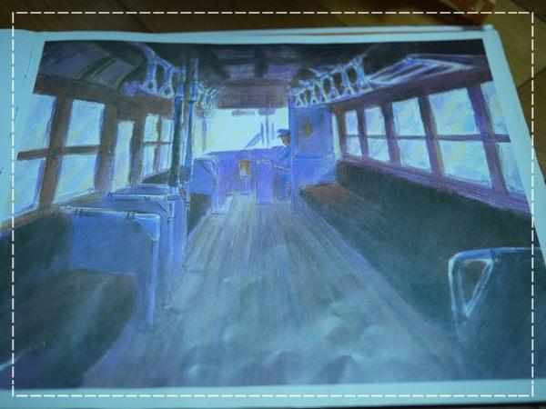 公車來了6.JPG