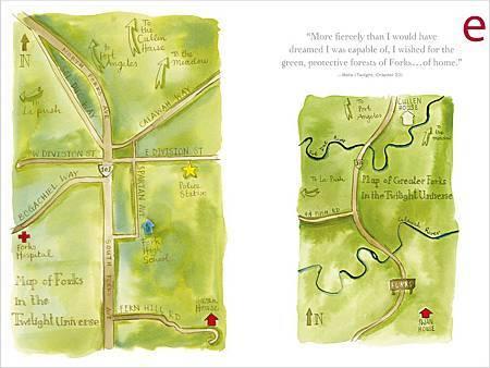 11805_福克斯地圖.jpg