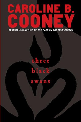 Three-Black-Swans-9780385738675
