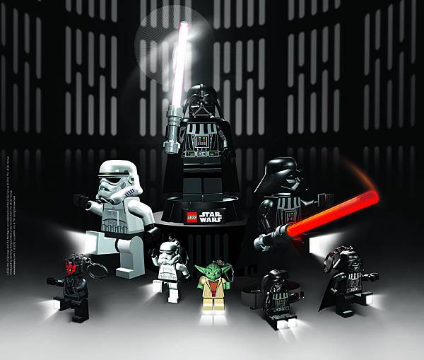 11389 StarWars Group Shot.v1.5flat