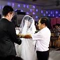 修瑋婚宴 (45)