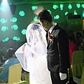 修瑋婚宴 (49)