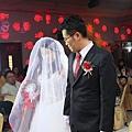 修瑋婚宴 (50)