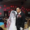 修瑋婚宴 (51)