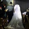 修瑋婚宴 (55)