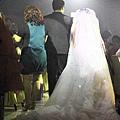 修瑋婚宴 (57)