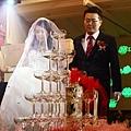 修瑋婚宴 (62)