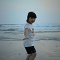 大 灣 (20)
