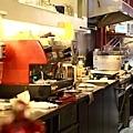 傻子廚房 (14)