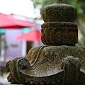 太平酒桶山-法蝶藝術廚房 (8)