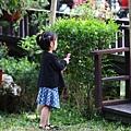 太平酒桶山-法蝶藝術廚房 (11)