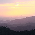 太平酒桶山-法蝶藝術廚房 (16)