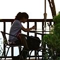 太平酒桶山-法蝶藝術廚房 (17)