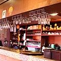 太平酒桶山-法蝶藝術廚房 (32)