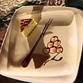 太平酒桶山-法蝶藝術廚房 (41)
