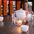 太平酒桶山-法蝶藝術廚房 (49)
