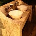 太平酒桶山-法蝶藝術廚房 (51)