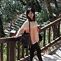 奧萬大 (25)