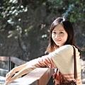 奧萬大 (79)