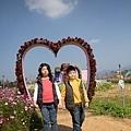 賞花與寶島村 (19).jpg