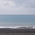 環島1day (1).jpg