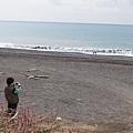 環島1day (3).jpg