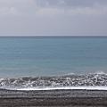 環島1day (5).jpg