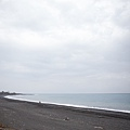 環島1day (6).jpg