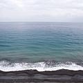 環島1day (12).jpg