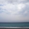 環島1day (17).jpg